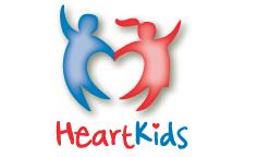 heartkids_03