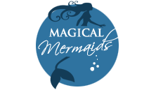 Mermaids Party Hire