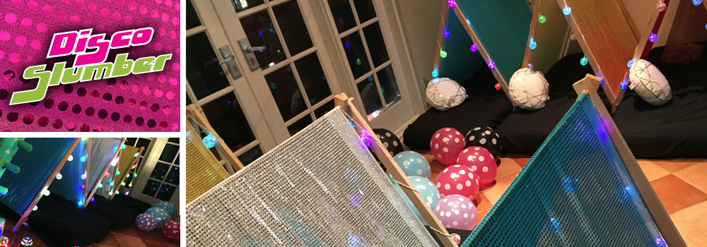 Kids Party Hire Organised Chaos Kids Party Hire Perth